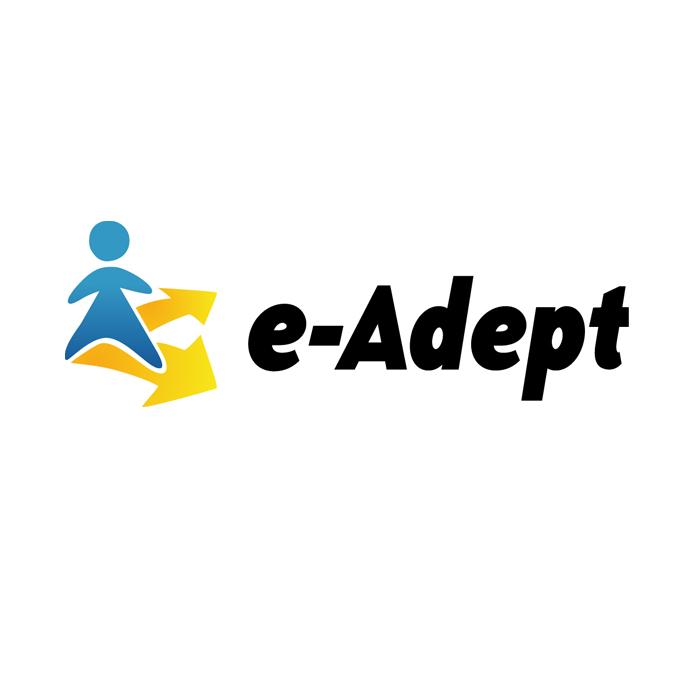 e-Adept