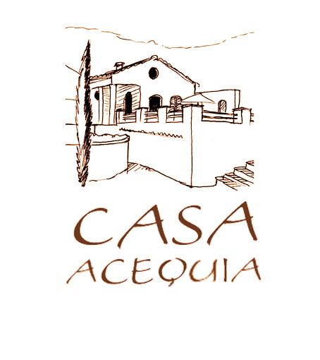 Casa Acequia